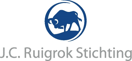 Stichting Ruigrok