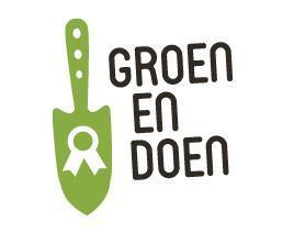 Groen en Doen