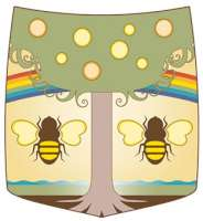Bijen en Bedrijf