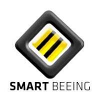 Smart Beeing