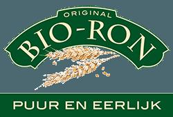 Bio Ron